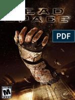 Dead Space Manual.pdf