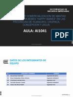 MANTAS-TERMICAS.pdf