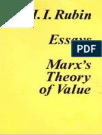 [Isaak_Illich_Rubin_(author),_Miloš_Samardźija,_(BookZZ.org).pdf