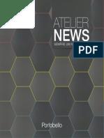 BAIXA_pbl_folder_ATELIER_NEWS.pdf