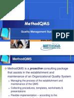 MethodQMS(2).ppt