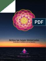 Activa-las-Leyes-Universales.pdf