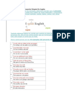 260065945-40-Ejemplos-de-Presente-Simple-en-Ingles.docx