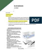 Resumen Metodos de Explotación.pdf