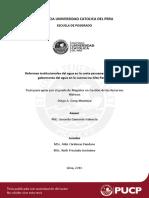 GENG_MONTOYA_DIEGO_REFORMAS.pdf