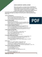 10 porunci.pdf