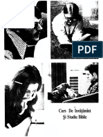 Curs Biblic.pdf