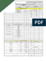 264.- Informe Diario Fiscalización Martes 07-08-2018 - LT MILAGRO-BABAHOY...