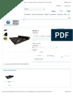 M.A.D. 4 - Impermeabilizações, Isolamentos e Drenagens - Isolamentos Acústicos   Compre Online no Obras 360º