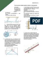 PRACTICA N_ 5- fuerza y aceleración.docx