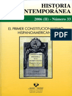 Caja de Pandora 2006.pdf