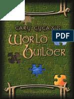 02 - World Builder.pdf
