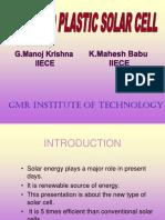 78757524-Infra-Red-Plastic-Solar-Cell.ppt