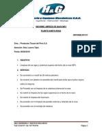 Info- Rv157-Limpieza de Nave Mp4