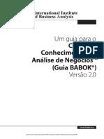 BABOK2.pdf