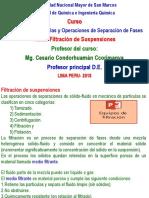 Filtración de suspensiones.pptx