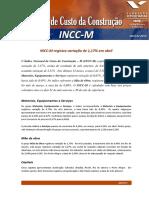 RELATORIO INCC-M FECHAMENTO ABR10.pdf