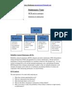 maintenancetypes-121219043420-phpapp02.pdf