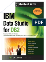Getting_Started_with_IBM_Data_Studio_v311.pdf