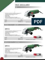 Manual Técnico DWT