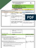 Formato.nuevo.planeación 2015 2016 Matematicas