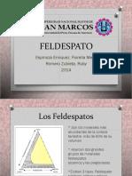 feldespato-150209104147-conversion-gate01.pptx