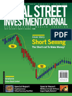 Dalal Street Investment Journal - November 28, 2017