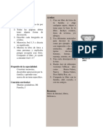Mi+libro+de+fotos.pdf