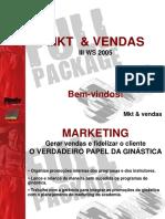 Case Acadêmia Mkt & Vendas