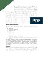 Análisis Del FODA.docxJA