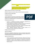 1111ELIMINACION-DEL-COLORANTE-INDIGO.docx