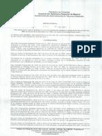 RES N° 1041 del 3 de Abril de 2018 Permiso de Vertimiento (1).pdf