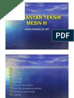 ptm-3.pdf