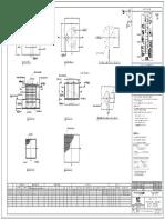 02070-RG2-CIV-DRW-255_COMENTARIOS_CPT_03.pdf