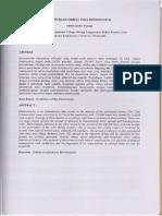 Main Article.pdf