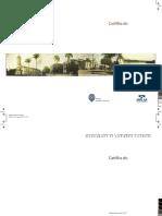 Cartilha-de-patrimonio-segunda1.pdf