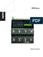 Nova System - ES.pdf