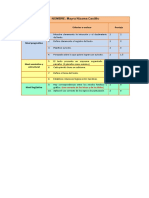 2. LISTA DE COTEJO_PRODUCCIÓN (1)-TEXTOS-SIL.docx