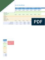 Nbr-10520-Citações Em Documentos- Apresentação- Informação e Documentação