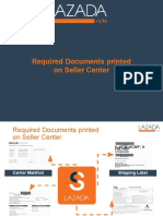 [VN].III.EN.Required Documents printed on Seller Center.pdf