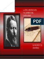 Weber Portada