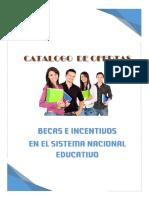 Catalogo_Becas.pdf