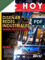 Redes_Insustriales_ANSI-TIA-EIA-1005.pdf
