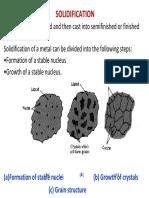 MENG-5A.pdf