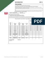 APP5_Operation.pdf