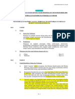 Div-8subDiv-8.pdf
