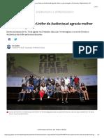 Cine Ceará_ Prêmio Unifor de Audiovisua..