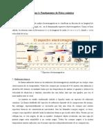 Tema 3. Apuntes_Fundamentos_cuanticos.pdf