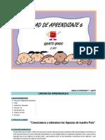 UNIDAD DE APRENDIZAJE 5° AGOSTO (Recuperado automáticamente).docx