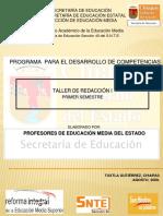 TALLER DE REDACCION I.pdf